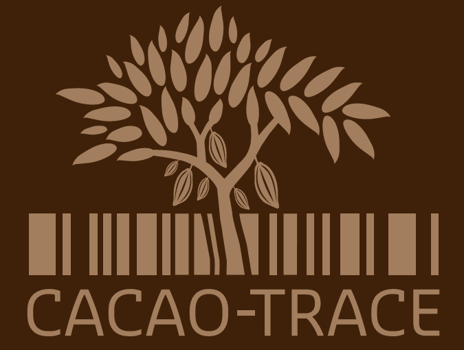 Cacao-Trace: Sustainable development solution for future
